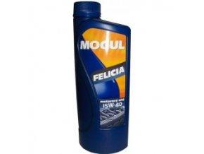 MOGUL FELICIA 15W-40 1L