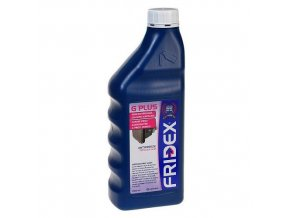 FRIDEX G PLUS 1L
