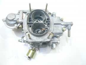 Karburátor VAZ  JIKOV / CZ+ (443751325900)