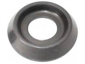 Lůžko pryžové tlumiče přední FAVORIT / FELICIA   CZ+ (6U0412355, 115495801)