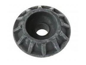Lůžko pryžové tlumiče Zadní malé FAVORIT / FELICIA CZ+ (6U0512335, 115395801)
