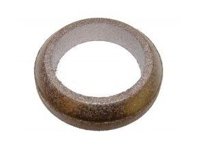 Kroužek výfuku těsnící katalyzátor FAV/FEL / grafitový (6U0253137A, 005091280, 115690881, 6U0253137)