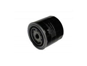 Filtr olejový FELICIA 1,9D   N.V (030115561C)