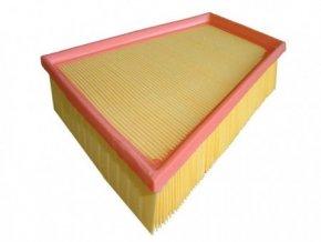 Filtr vzduchový FABIA 1,0/37KW+1,4/44+50KW  N.V (6Y0129620)
