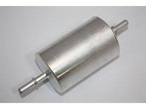 Filtr paliva FABIA 1,0/37KW + 1,4/44+50KW  UNICO (6X0201511B)