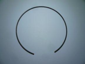 Pojistný pružný kroužek KORÁDO