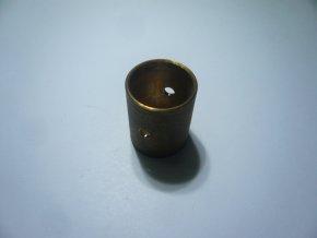 Bronzové pouzdro spojkového bubnu KORÁDO