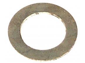 Podložka rozběhového bubnu BABETTA 210