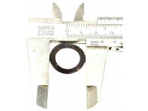 Podložka unašeče prohnutá BAB 210