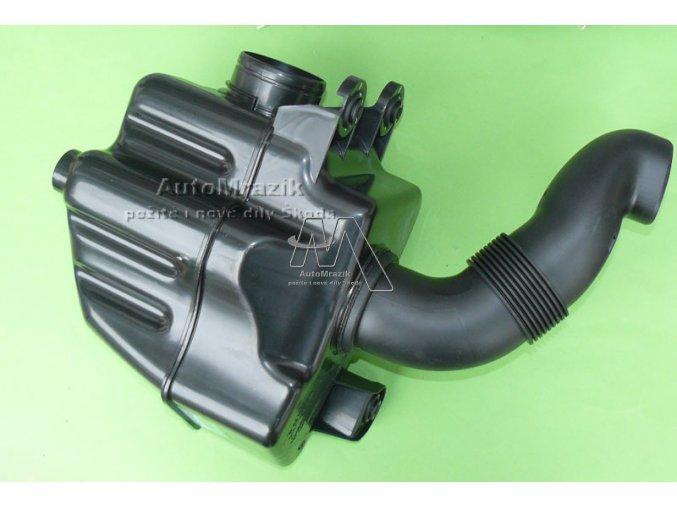 automrazik 1K0129622D Obal pro vzduchový filtr Octavia II 1,6 2,0 1