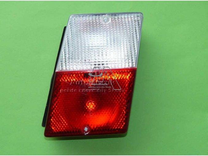 automrazik 098788206 Zadní světlomet, lampa Favorit vnitřní pravé