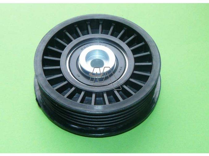 automrazik 038145278 Kladka vodící, převodní alternátoru Superb 1,9 2.jpg