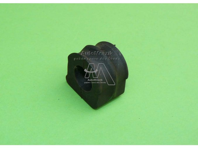 automrazik 1J0411314P Silentblok lůžko stabilizátoru Octavia I profil