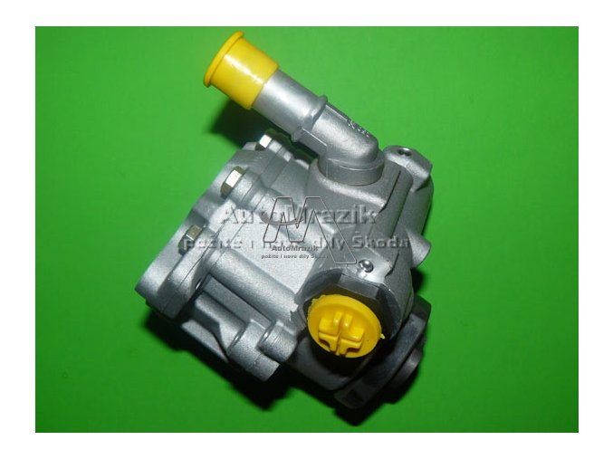 Čerpadlo posilovače servo pumpa Octavia 1,4, 1,6, Felicia 1,9D