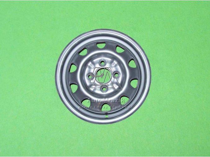 automrazik 6U0601027A Disk kola Felicia 4,5Jx13 ET 38