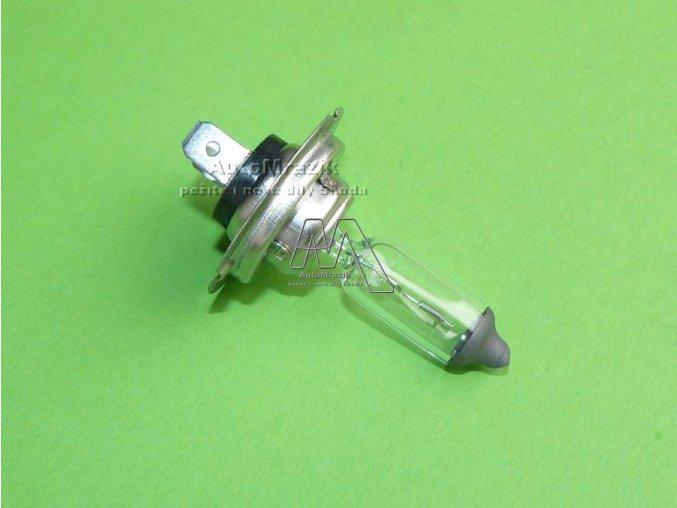 automrazik žárovka H7 H 7