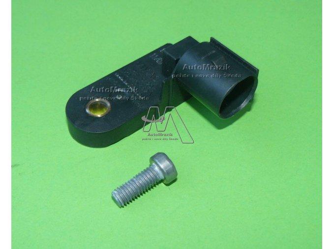 Spínač, senzor brzdových světel pro brzdový válec