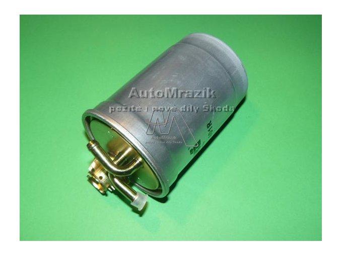 Filtr naftový Felicia 1,9 diesel