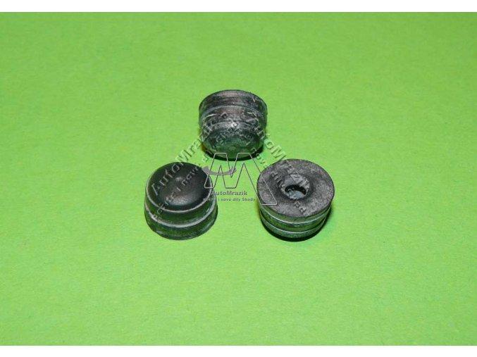 automrazik 6U0611483 Krytka protiprachová ( čepička ) pro odvzdušňovací šroub