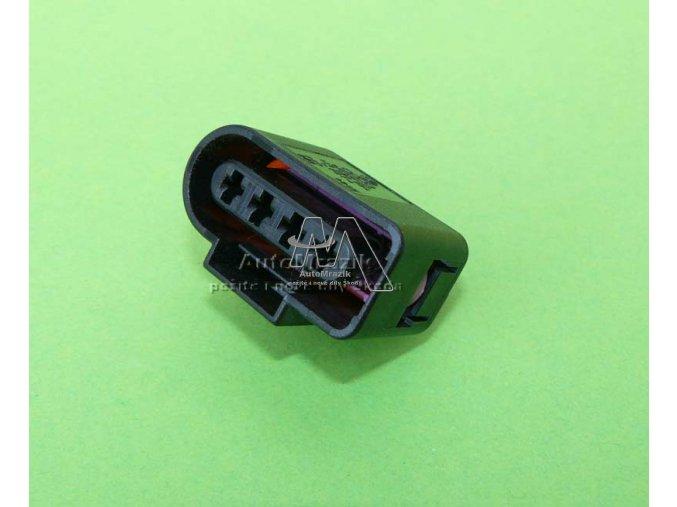 automrazik 1J0973724 Konektor, svorkovnice pro kabeláž 4 pólová