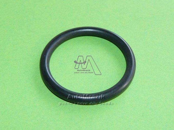 automrazik N90765301 Těsnění, těsnící kroužek pro vodní hadici chladiče 32x4. jpg