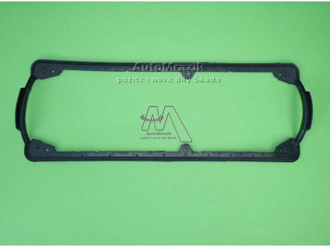 automrazik 030103483K Těsnění víka ventilů Felicia, Octavia 1,6 Mpi