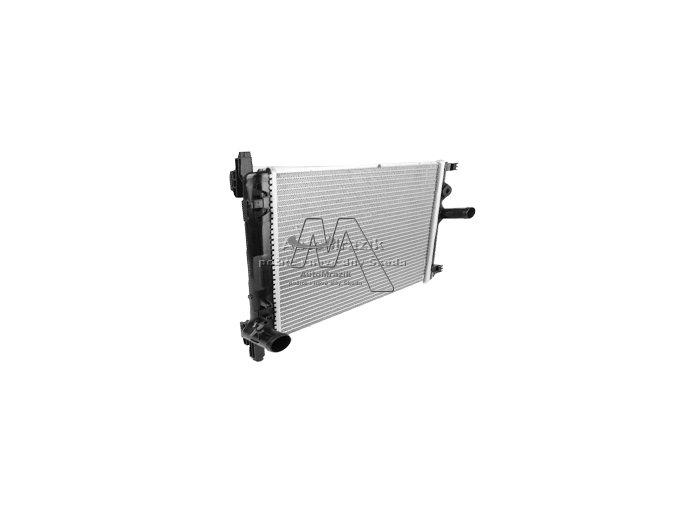 Chladič vody Citigo 650x418mm