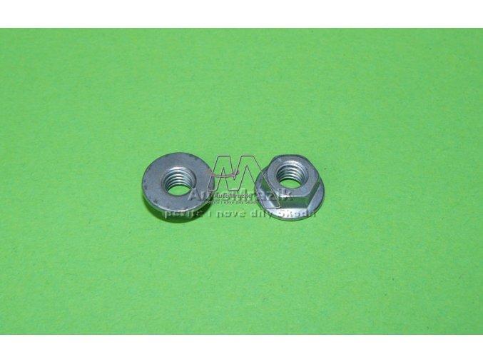 automrazik N01508210 Matice plechová šestihraná M6 (2)