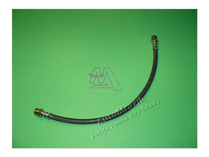 Brzdová hadice přední Š 105, 120, 130