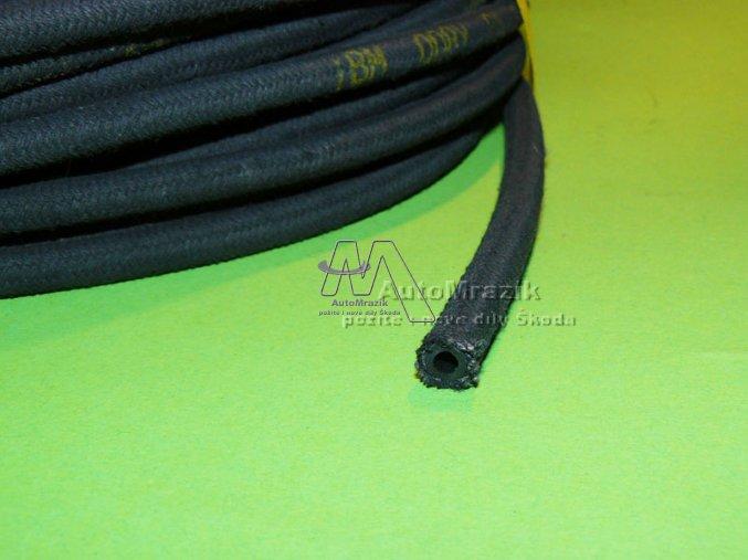 automrazik 930000003 Hadice palivová univerzální 7mm, 3,2x7mm, vhodná pro přepad 2
