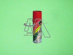 automrazik 100 023 Kontaktol, čistič a ochrana elektrických kontaktů spray 300ml