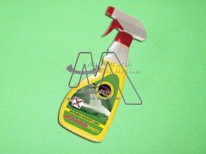 automrazik 100 056 Odstraňovač hmyzu spray 500ml