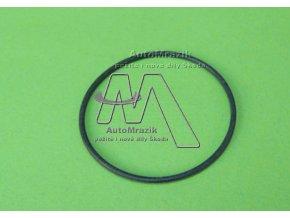 automrazik 933205022 Těsnící kroužek 50x2 pro vložku, kohout topení velký Škoda Favorit, Felicia 1.9D