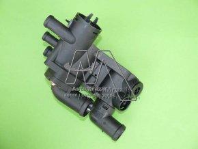 automrazik 032121111AP Víko termostat kompletní Fabia 1,4 16V