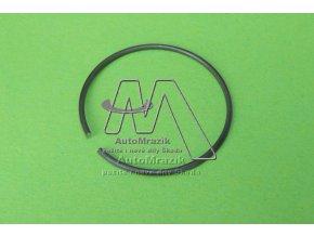 automrazik 111438510 Pojistný kroužek prachovky, manžety pístku, pro brzdový třmen Škoda 105, 120