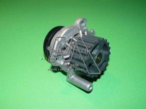 Vodní pumpa, čerpadlo Octavia 1,9 TDi