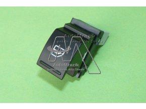 automrazik 5J0959855 Spínač, ovladač stahování oken Fabia II, Superb II, Roomster 2