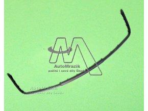 automrazik 6U0807717 Lišta přední nárazník Felicia 1998