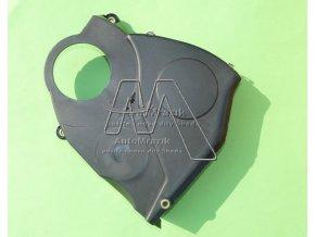 automrazik 036109127L Plastový spodní kryt rozvodového řemene Fabia I, II, Roomster 1,4 16V