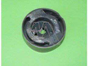 automrazik 115002282 Silentblok, lůžko pro držák motoru spodní Favorit