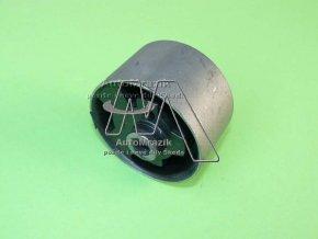 automrazik 115052280 Silentblok, lůžko pro držák motoru pravý, vodní pumpa Favorit
