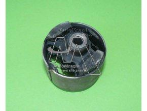automrazik 115202280 Silentblok, lůžko pro držák převodovky levý Favorit