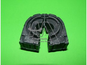 Silentblok lůžko stabilizátoru zadní náprava Octavia II, Superb II