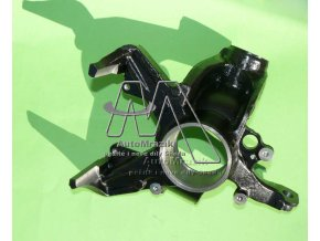 automrazik 1J0407255AJ Těhlice, hlava kola Octavia 1,8,1,9,2,0 levá