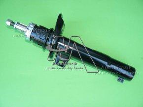 Tlumič pérování přední Octavia II 50mm