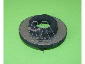 automrazik 1K0512297C Uložení, guma zadního tlumiče dolní Octavia II, Superb II, Yeti 2