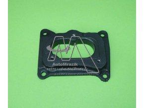 automrazik 115039690 Podložka karburátoru třídílná Favorit