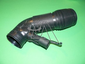 Hadice, trubka sání spojovací Octavia 1,6 74kW