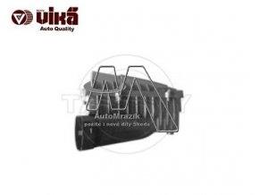 Obal pro vzduchový filtr Octavia II 1,8 FSi
