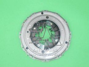 Přítlačný talíř spojky, přítlačák Octavia 1,9 TDi 220mm